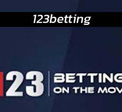 123betting